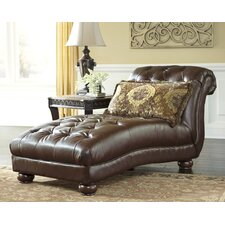 Laconia Chaise Lounge