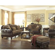 Laconia Living Room Collection