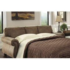 Bessemer Sleeper Sofa