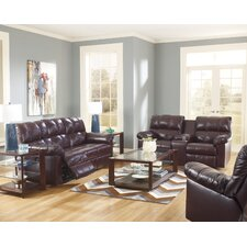Kennett Living Room Collection