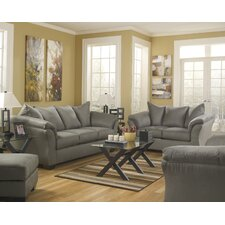 Harvest Living Room Collection