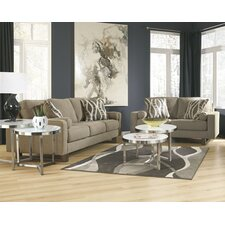 Tarrant Living Room Collection