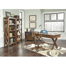 Marlette Desk Office Suite