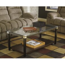 Preston Coffee Table