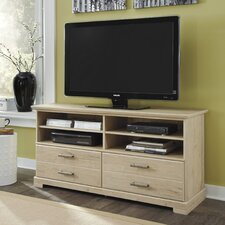 """Almont 57"""" TV Stand"""