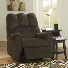 Recliners wayfair recliner chairs in leather and more for Addin chaise recliner