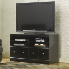 "Empire 50"" TV Stand"