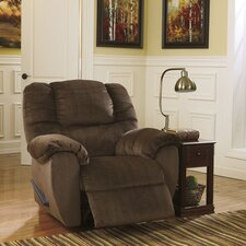 Fallston Recliner