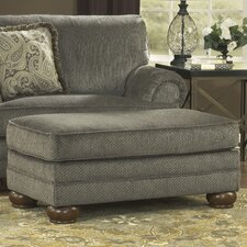<strong>Signature Design by Ashley</strong> Hatton Ottoman