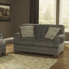 Hatton Loveseat