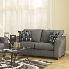 Ladonia Loveseat