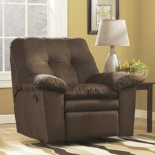 Lakeview Rocker Recliner