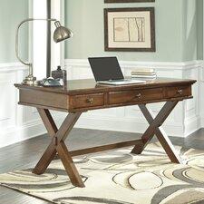 Marlette Computer Desk