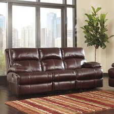 Meyer Reclining Sofa