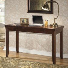 Norton Writing Desk