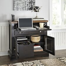 Pickford Secretary Desk