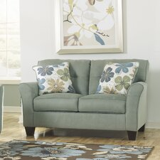 Sanford Loveseat