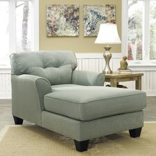 Sanford Chaise