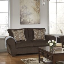 Selma Loveseat
