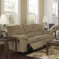 Stockdale Reclining Sofa