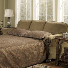 Taylor Queen Sleeper Sofa