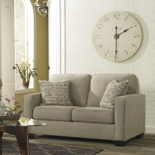 Walton Loveseat