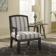 Walton Showood Chair