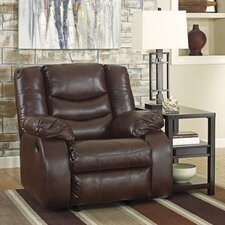 Yardley Rocker Recliner