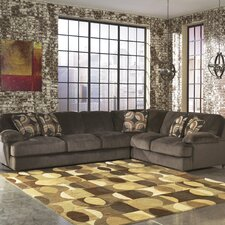 Weaver Sectional