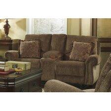 Rockhill Reclining Sofa