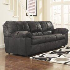 Marbury Sofa