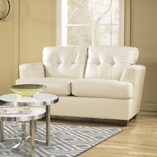 Margaret Loveseat