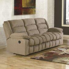 Irwin Reclining Sofa