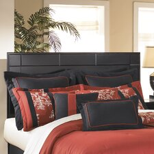 Shay Full/Queen Panel Headboard