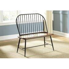 Shanilee Side Chair