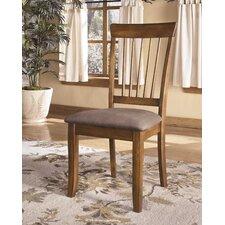 Berringer Side Chair