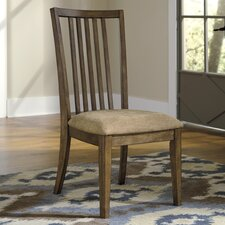 Birnalla Side Chair