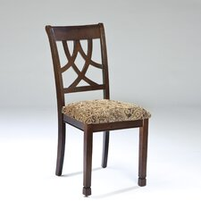 Leahlyn Side Chair