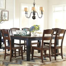Marileze 7 Piece Dining Set