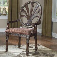 Ledelle Arm Chair