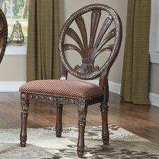 Ledelle Side Chair