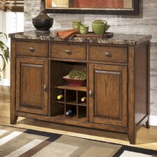 Lacey Dining Room Server