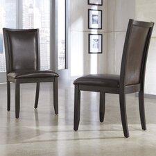 Trishelle Side Chair