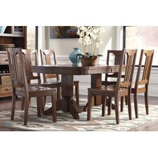 Chimerin Dining Set