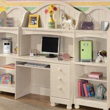 """Cottage Retreat 45"""" Bedroom Desk"""