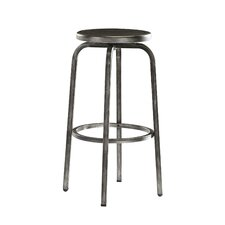 "Hattney Tall 30"" Bar Stool (Set of 2)"
