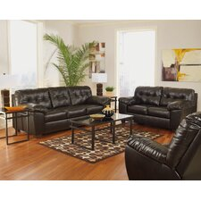 Alliston DuraBlend® Living Room Collection