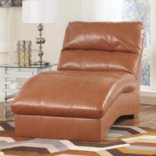 Paulie DuraBlend® Chaise Lounge