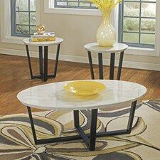 Ranett Coffee Table Set