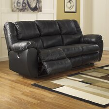McAdams Reclining Sofa